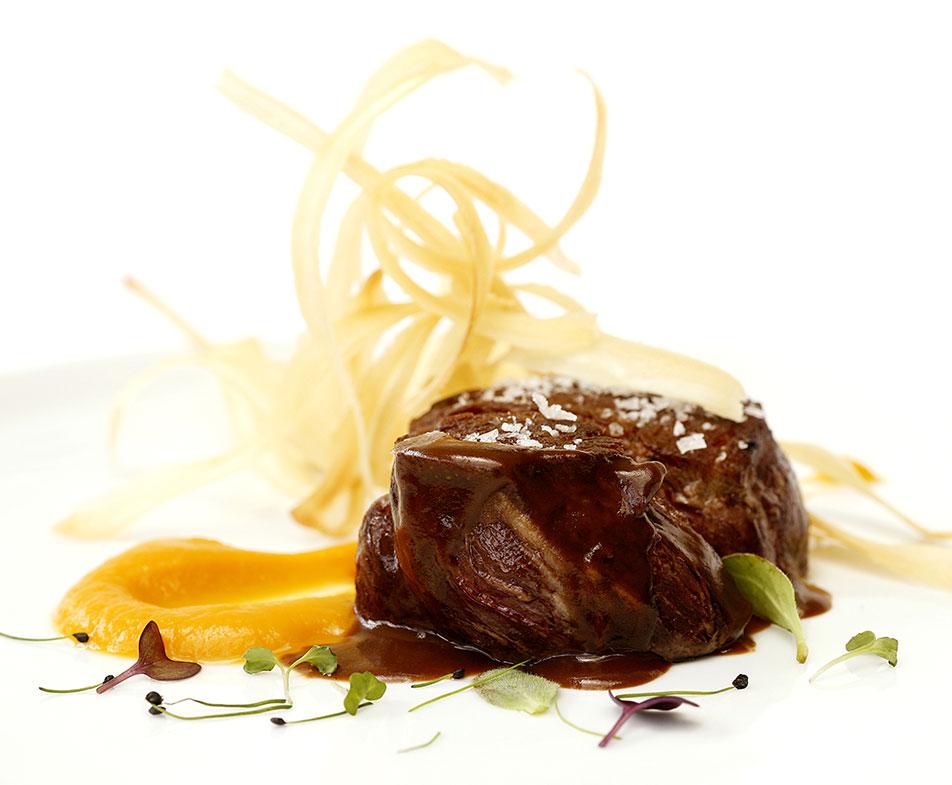 Restaurante Pic-Nic - Novedades - Carnes